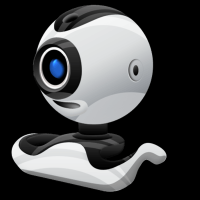 Webcam Paket 1 Stunde